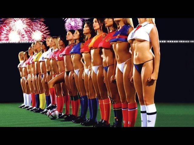 Самые Смешные Моменты в Футболе | Смешная Подборка 2016