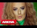 Gerona - Ti ma the (Official Video HD)