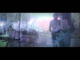 The Egg feat. Ulrich Schnauss - Electric City