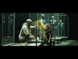 Stephen - Crossfire Pt. II (ft. Talib Kweli &amp KillaGraham) Official Music Video