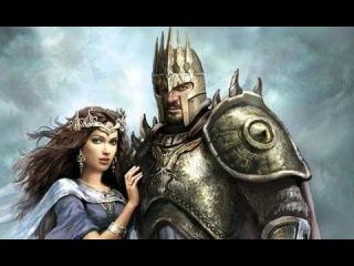 Кто же этот король Артур? Был ли на самом деле Камелот. Мифы и легенды.