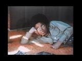 Michael Jackson &amp Jackson Five Documentary - (Rare video footage)