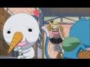 Fairy Tail Funny 6 - Fairy Tail приколы в озвучке Ancord