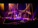 LAURA PAUSINI XMAS GIFT RESTA IN ASCOLTO INEDITO WORLD TOUR