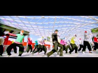 Baadshah Malayalam Movie Video Song - June O July O