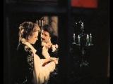 Ланфрен- ланфра. Гардемарины, вперёд! песня из фильма, Любимая музыка кино.