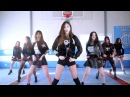 Special Clip Dreamcatcher 드림캐쳐 Lucky Strike