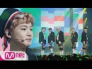NCT DREAM - My First and Last KPOP TV Show M COUNTDOWN 170223 EP.512