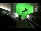 Никакой компьютерной графики при клонировании агента Смита (035) - видео ролик смотреть на Video.Sibnet.Ru