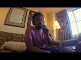 open mike eagle hotel room dance cover - tmbg's cowtown