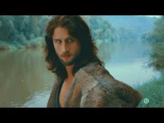 Cesare borgia; the things i've done