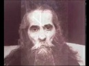 АРХИЕПИСКОП САВВАТИЙ Удивительные свидетельства