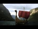 HARO- viking folk metal from Normandy