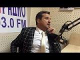 Отар Кушанашвили - Русское Радио Ростов (АУДИО)