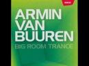 XMAG - Armin Van Buuren – Big Room Trance