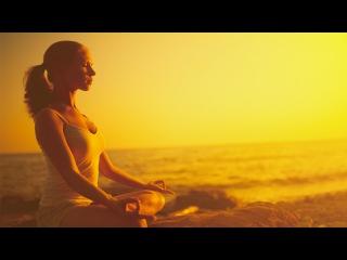 Música Meditación, Música Relajante, Música para Reducir Estres, Música Tranquila, Relaja, ☯3072