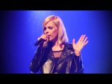 C C Catch live at Copernicus Center, Chicago, IL, Saturday October 17, 2015