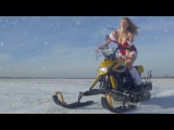Merry Christmas !!!   EXTREME SPORTS Video 128