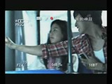 8eight Full MV - Goodbye My Love
