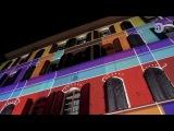 Istituto Marangoni Firenze The School of Fashion &amp Art Grand Opening