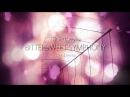 Natalie Lungley - Bittersweet Symphony (FroDd Remix)