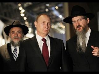 С Новым 2017 годом! Кому на Руси жить хорошо