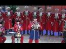 Когда мы были на войне - Кубанский Казачий хор !