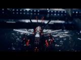 D.R.O.N.E - Official Reveal Trailer  Multiplayer Shooter 2017