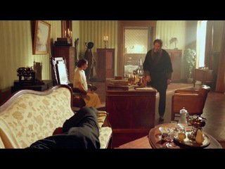 Клетка (2015) HD качество!» Смотреть онлайн новинки фильмов в хорошем качестве бесплатно.
