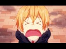 「AMV」 TIMBER • Free !•