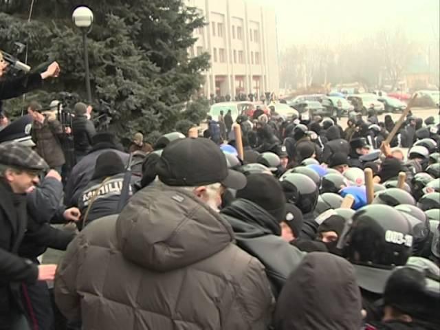 19 февраля 2014. Одесса. Ynva1644 01
