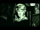 Connie Stevens as Cricket Blake I Only Have Eyes For You