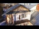 Kaunis kodu Tartu kesklinnas looduse keskel
