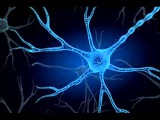 Cell Regeneration Music for Healing Skin, Hair, Body  Deep Relaxation and Meditation Music