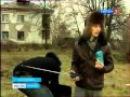 Аномальные зоны в Москве и Подмосковье Страшное интересное и невероятное видео, явление