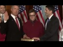 Dabbing Teen Confuses Paul Ryan