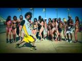 Tacabro - I Like Reggaeton Official Video HD.flv