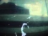 R.E.M. - Belong (1991)