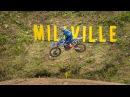 Racer X Films Millville 2016 Remastered