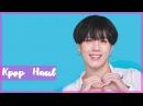 Kpop Haul 4 Unboxing ❤/🌟🌈rainbow magic shop🌈🌟