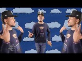 Chance The Rapper, Ziggy Marley, and Jon Batiste sing The Arthur Theme Song