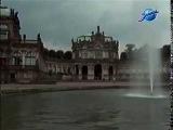 Великие эпохи европейского искусства. 7 серия. Рококо