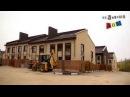 «Дом из керамики» 10 серия - «Легенды и мифы о керамике»