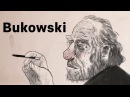 Charles Bukowskis Crappy Life