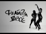 ФлайzZzа - Дво  FlyzZza - Two'2017
