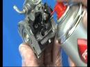 разборка, чистка, регулировка карбюратора Honda GX120 GX140 GX160 GX200 GX270 GX340 GX390