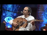 Yair Dalal and the Mediterranean Orchestra H.D