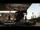 Paul Loraine - Vicious Live @ viciouslive HD
