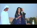 Арабские песни и клипы # 83