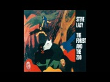Steve Lacy - Enrico Rava, The Forest And The Zoo 1966